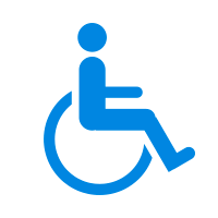 Accessibility image 1