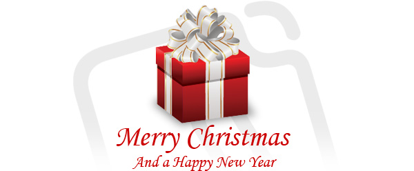 Merry christmas and a happy new year ckeditor com