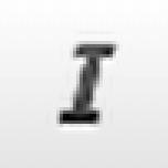 normal icon